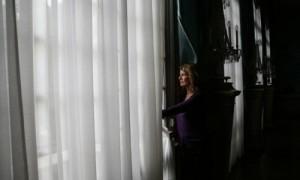48-Nicole-Garcia-comedienne-tournage-de-Madame-un-film-de-Cyprien-Vial-Nice-2009-620x427