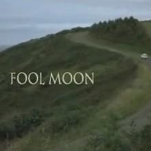 foolmoon-220x220