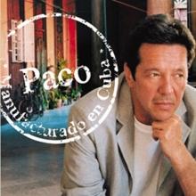 paco-photo