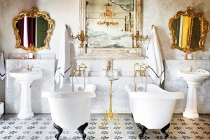 bathroom-coqui-coqui-merida-mexico-conde-nast-traveller-7july14-amanda-marsalis_1440x960