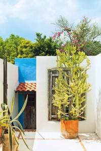 l-orangerie-exterior-centro-merida-mexico-conde-nast-traveller-7july14-amanda-marsalis_426x639