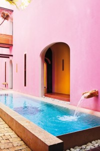pool-rosas-and-xocolate-merida-mexico-conde-nast-traveller-7july14-amanda-marsalis_426x639