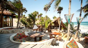 Design-hotels-san-giorgio-mykonos-Tulum-playa-pop-up-2