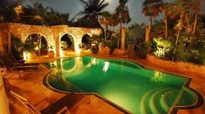 S-O-villa_hacienda_kass_900x600 - copie