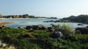 beachltulum -0mn33