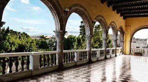 live-mexico-merida-capital-yucatan-spanish-colonial-architecture-best-places-expats-americans